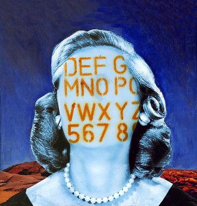 FAB-gallery - Barbara Kosoff